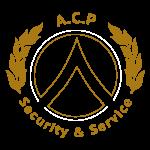 ACP_LOGO_